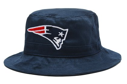 New England Patriots Hat 0903 1