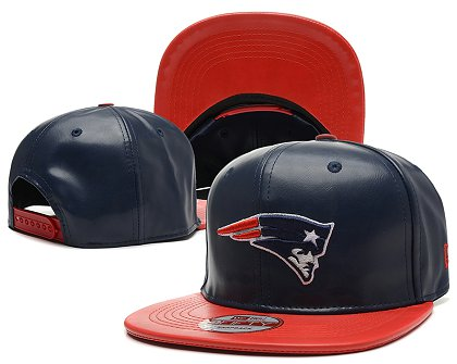 New England Patriots Hat SD 150228 3