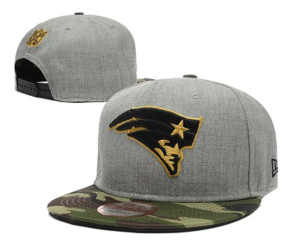 New England Patriots Hat TX 150306 4