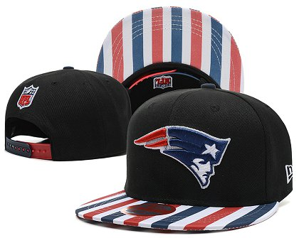 New England Patriots Hat TX 150306 17