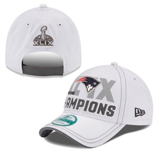 New England Patriots Hat XDF 150226 18