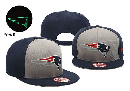 New England Patriots Hat YS 150225 003008