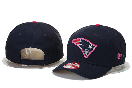 New England Patriots Hat YS 150225 003026