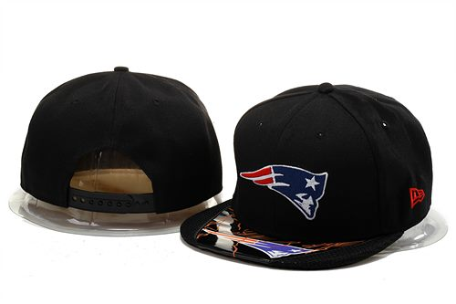 New England Patriots Hat YS 150225 003070