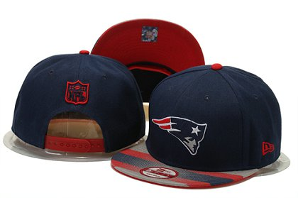 New England Patriots Hat YS 150225 003113