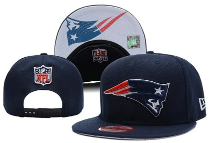 New England Patriots Hat XDF 150624 54