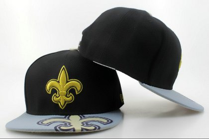 New Orleans Saints Hat QH 150228 14