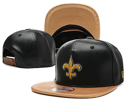 New Orleans Saints Hat SD 150228 1