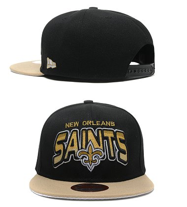 New Orleans Saints Hat TX 150306 060