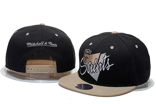 New Orleans Saints Hat YS 150225 003017