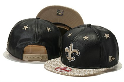 New Orleans Saints Hat YS 150225 003018