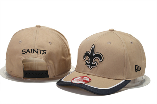 New Orleans Saints Hat YS 150225 003043