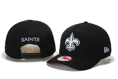 New Orleans Saints Hat YS 150225 003099