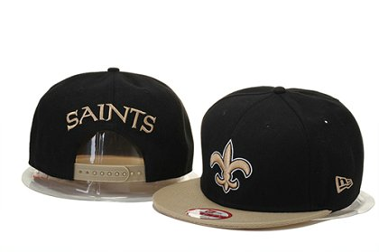New Orleans Saints Hat YS 150225 003120