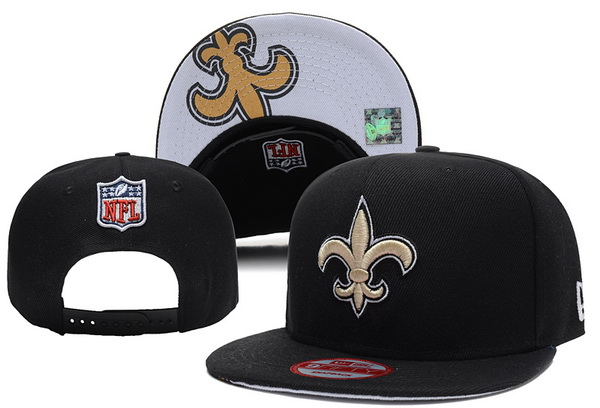 New Orleans Saints Hat XDF 150624 56