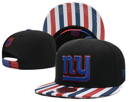 New York Giants Hat TX 150306 1