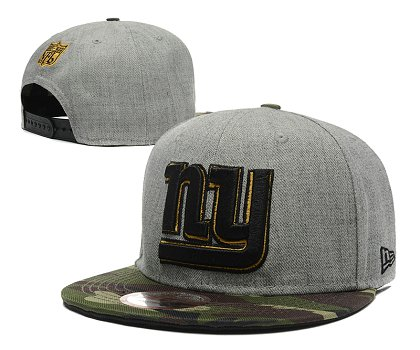 New York Giants Hat TX 150306 108