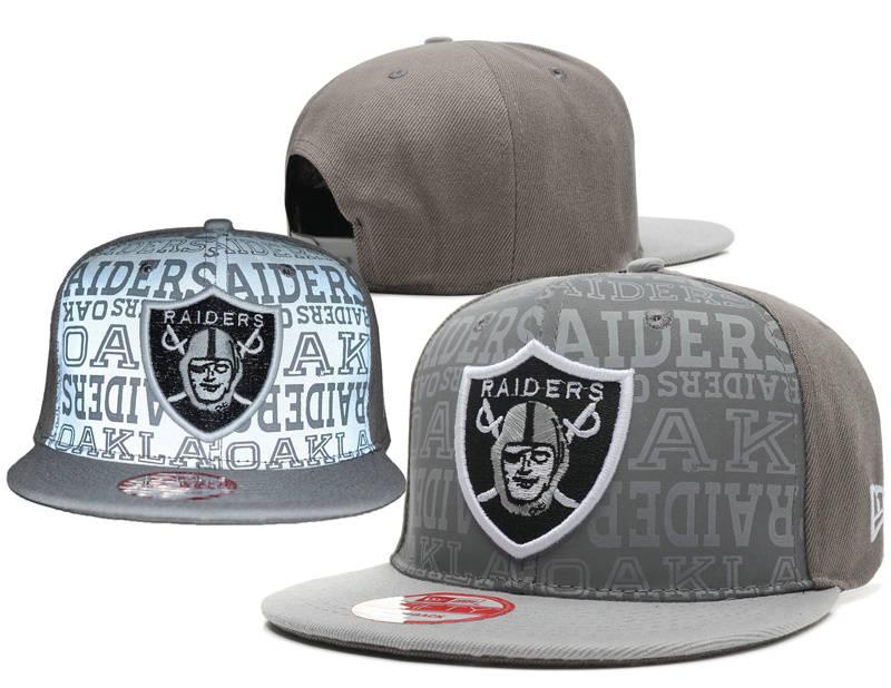 8ad49cc8c37 Oakland Raiders Hats   Cheap Snapback Hats   Caps - Wholesale Cheap ...