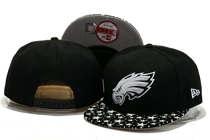 Philadelphia Eagles Hat 0903 (1)
