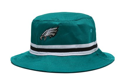 Philadelphia Eagles Hat 0903 (2)