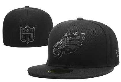 Philadelphia Eagles Hat LX 150227 13