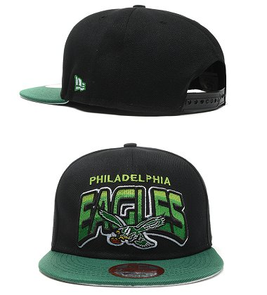 Philadelphia Eagles Hat TX 150306 071