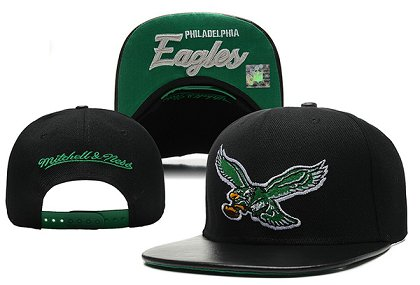 Philadelphia Eagles Hat XDF 150226 02