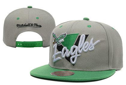 Philadelphia Eagles Hat LX 150426 30