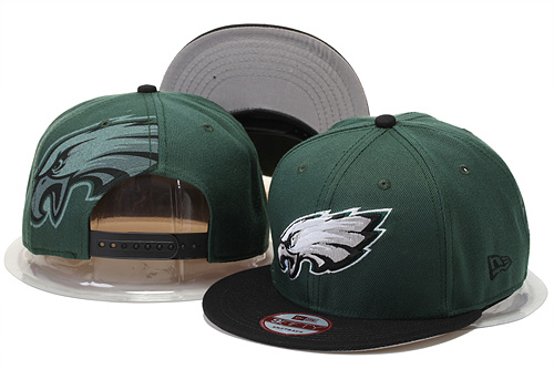 Philadelphia Eagles Hat YS 150323 23