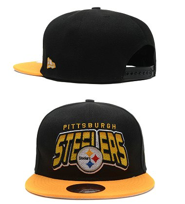Pittsburgh Steelers Hat TX 150306 066
