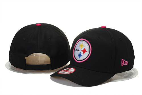 Pittsburgh Steelers Hat YS 150225 003021