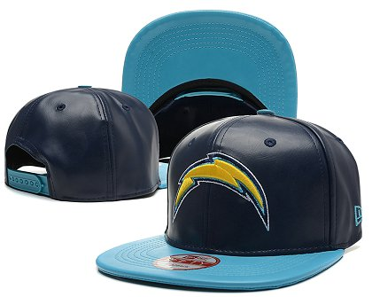 San Diego Chargers Hat SD 150228 1