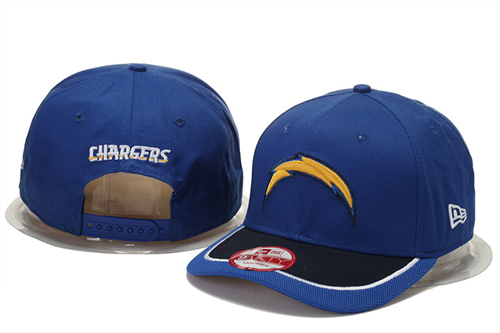 San Diego Chargers Hat YS 150225 003034