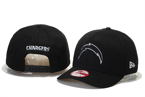 San Diego Chargers Hat YS 150225 003098