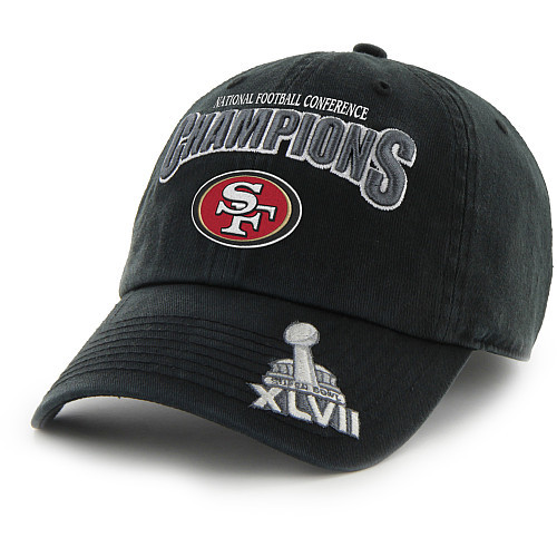 San Francisco 49ers NFL Snapback Hat SD05
