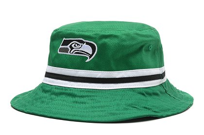 Seattle Seahawks Hat 0903 (2)
