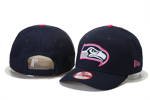 Seattle Seahawks Hat YS 150225 003108