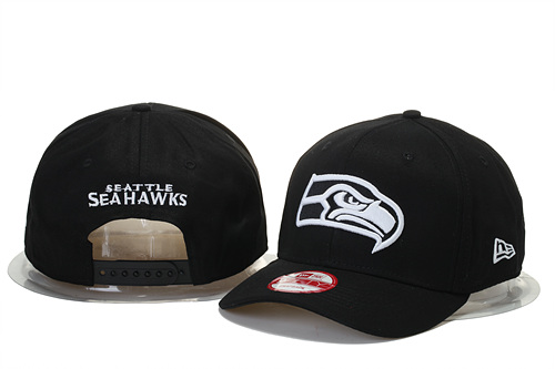 Seattle Seahawks Hat YS 150226 115
