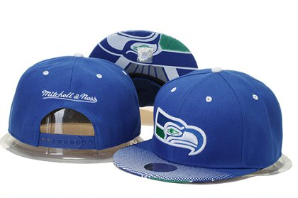 Seattle Seahawks Hat YS 150226 154