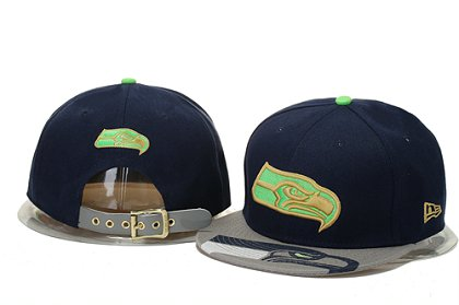 Seattle Seahawks Hat YS 150226 170