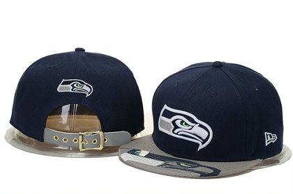 Seattle Seahawks Hat YS 150226 171