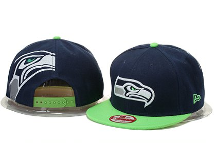 Seattle Seahawks Hat YS 150226 176