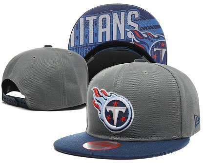 Tennessee Titans Hat TX 150306 1