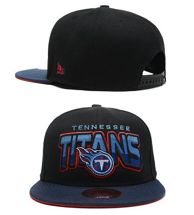 Tennessee Titans Hat TX 150306 070