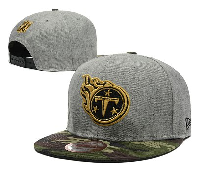 Tennessee Titans Hat TX 150306 106