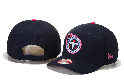 Tennessee Titans Hat YS 150225 003028