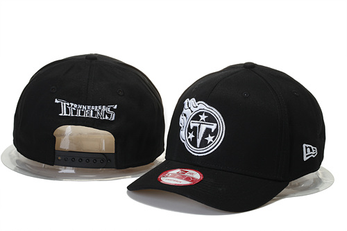 Tennessee Titans Hat YS 150225 003101