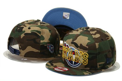 Tennessee Titans Hat YS 150225 003116