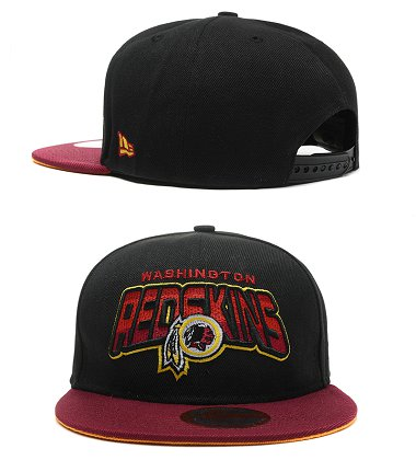 Washington Redskins Hat TX 150306 077