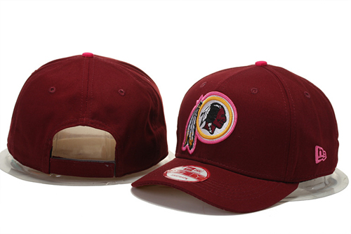 Washington Redskins Hat YS 150225 003003